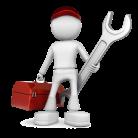 mantenimiento-equipos-servidores-redes