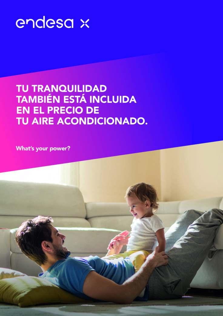 folleto-online-aire-acondicionado-a4-promo-1-1