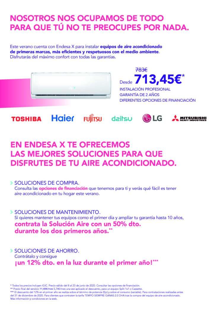 folleto-online-aire-acondicionado-a4-promo-2